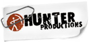 Hunter Productions
